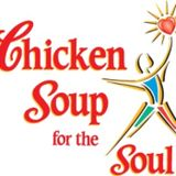 Chicken Soup For The Soul's Amy Newmark