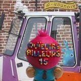 Ouïedire Ailleurs #15 (2009)