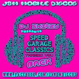 Speed Garage Classics - Taking you Back
