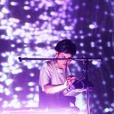 Rubio - LIve @ Primavera Sound 2018