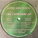 Essential Guide To Acrid Abeyance