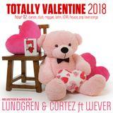 Totally Valentine 2018 H02