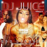 DJ Juice RnB Blendz 2 (Vol.44)