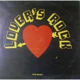 Lovers Rock Reggae Mix
