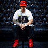 Reggaeton 2 - Lean Emmanuel