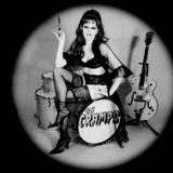 The Cramps - Ivy's Birthday Show