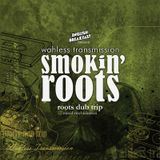 Smokin' Roots