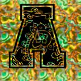Alterlatino 06 de Agosto de 2015 - Primer programa, Segunda temporada