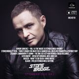 #219 StoneBridge HKJ
