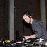Mr Madtraxx - Mixtape April 2013