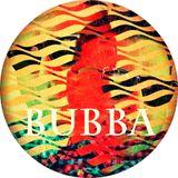 Bubba - Deeper Sounds Radio Show [09.13]