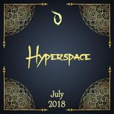 Hyperspace | Episode 047 | July 2018