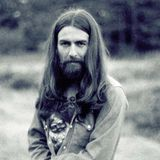 HAPPY BIRTHDAY TO GEORGE HARRISON's ALL THINGS MUST PASS GET UP! NOV 27 WOWD SECOND HOUR