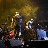 Wake Forest University Spring Concert 2017 Set [Live] - DJ LiTT & Chris Becket