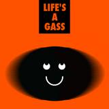 LIFE'S A GASS MIXTAPE 003 - TECHNO SEXUAL - BODY MECHANIC - MAR 2016