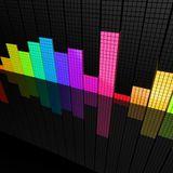Mix Chuy Montañez DJ Enero 2012 En El Track Correcto 92.7 FM