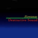 Nerramus - Destructive Sound 6  (DI.fm Trance May 2016 Special)