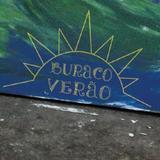 Jelipe Jalapeño- excerpt pt1 @Buraco Verão June'14