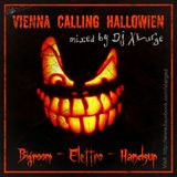 DJ XLarge - Vienna Calling Hallowien (Bigroom Electro Handsup Mix 30mins)