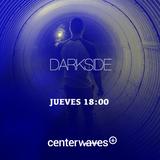 Darkside Radioshow 015