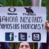 Anti Peña Nieto