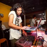 Live from Cosmic Cafe' (Indie-Pop & More)