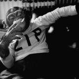 Rhythm Meal # 32 - Do the Monkey!