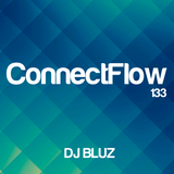 ConnectFlow Radio133