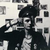 Berlin Soul- 80s synth classics mix (no talking)