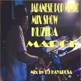 J-POP MIX SHOW KUZIRA 3月五年目
