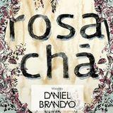 Trilha sonora desfile Rosa Cha 2016 mixed by Daniel Brandão
