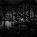 Aleksandar von Zimmer - Aurora 07