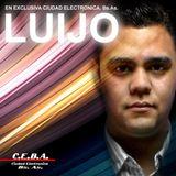 Luijo - En Exclusiva Ciudad Electronica Bs As -  | Ciudad Electronica - Buenos Aires, Argentina |
