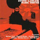 Steve Lawler - Dark Drums - 2000