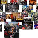 Seminar za svakoga: Krajnosti Ukrajine