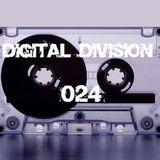 DD 024 14  Abril  2011 @ Radio HIT 103.1 FM 192 Kbits - Norman Jaxx