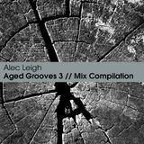 Old Grooves 3 - Mix Compilation