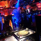 Dj Vicu$ - Summer music mix12