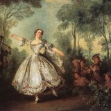 """Jenny Sohl - First broadcast 2nd April 2017 - Tears, """"Indecent"""" dancing and a Duel - and much more"""