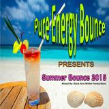 Summer Bounce 2015(pureenergybounce.co.uk)