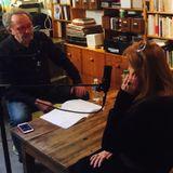 """Le Grand Entretien - Pascalle KAFIZ, Productrice """"Les Témoins des Possibles"""""""