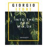 GIORGIO LEONE- INTO THE ZOO MIX.06