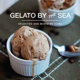 Gelato By The Sea