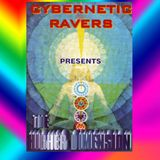 memories from cybernetic ravers ..... 1993-1997