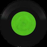 DJ p0se - Club Mix 21.10.2012