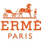 Hermes Watch Boutique Launch