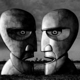 .::Pink Floyd Mix::.