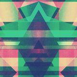 Gai Barone - Patterns 129