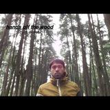 (hands off the wood) dj_skato8@hotmail.com