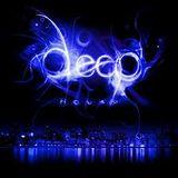 DJ Set #3 - Deep House - 2014 Mar